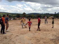 fotbal ghana 2.jpg