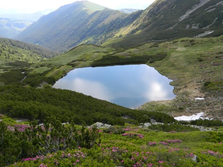 Lacul Lala.JPG