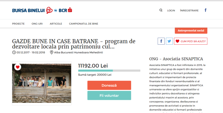 case batranesti.PNG 2.PNG