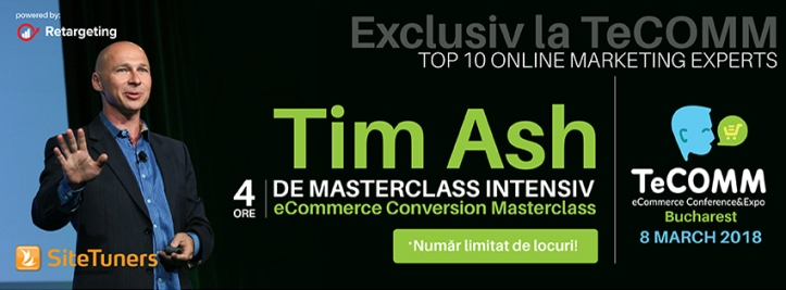 Masterclass Tim Ash-interior article.jpg