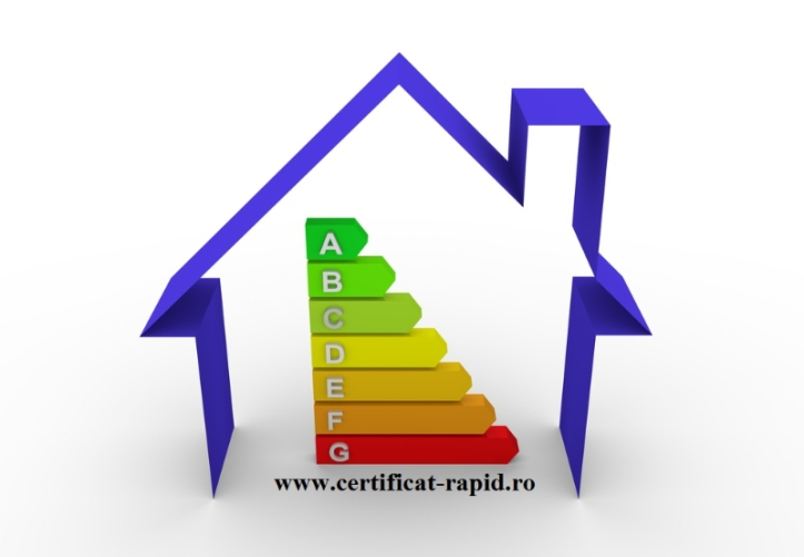 certificat-energetic.jpg