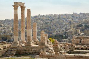 Templul-lui-Hercule-Amman-Iordania-300x200.jpg