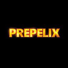 Prepelix_patrat-1