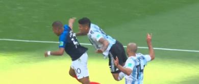 penalty fra.PNG