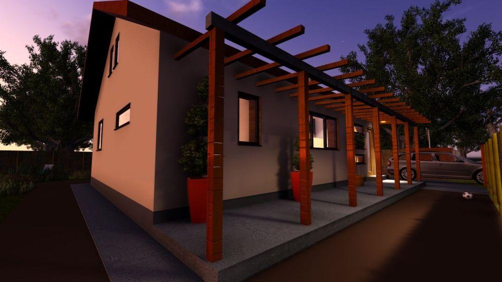 AIA-Proiect-birou-de-proiectare-tel.-0722494447-img-06.jpg