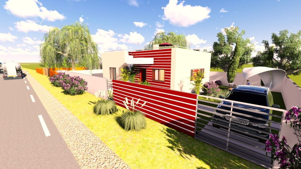 AIA-Proiect-birou-de-proiectare-tel.-0722494447-img-08.jpg
