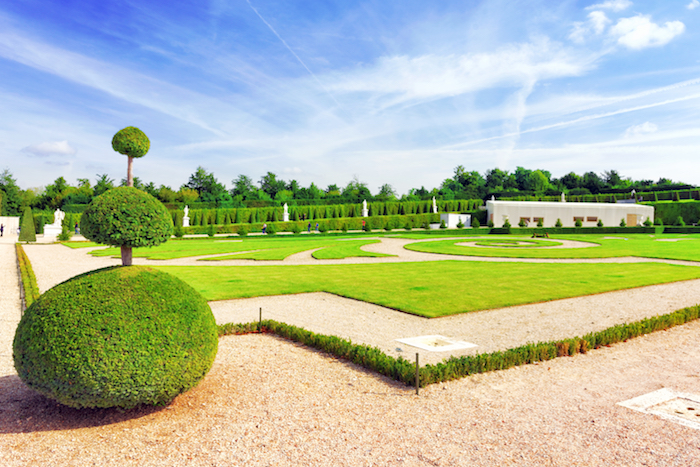 Beautiful-garden-Versailles-Palace-Versailles-was-a-Royal-Chateau-most-beautiful-palace-in-France-and-word-shutterstock_183077432.jpg
