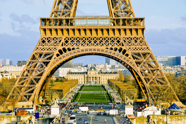 Closeup-view-on-the-first-floor-of-the-Eiffel-tower-Paris-France-dreamstime_631871.jpg