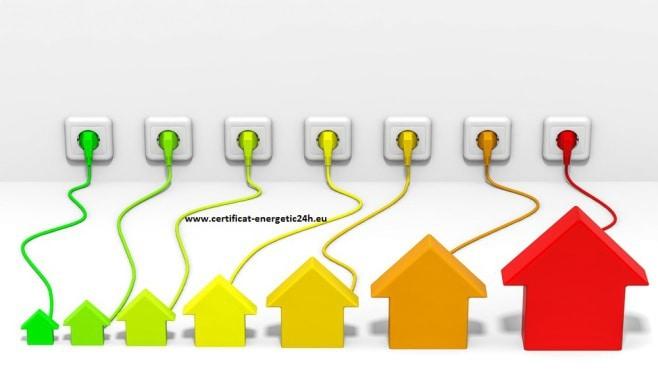 certificat-energetic-ieftin.jpeg
