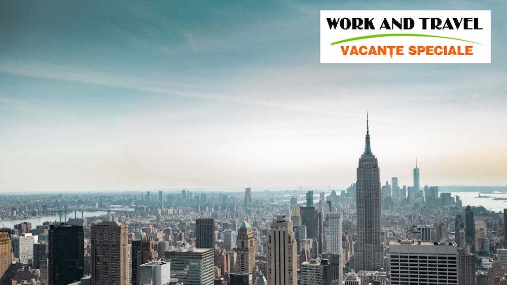 new-york-2.jpg