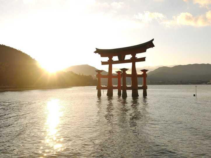 superblog-japonia-006.jpg