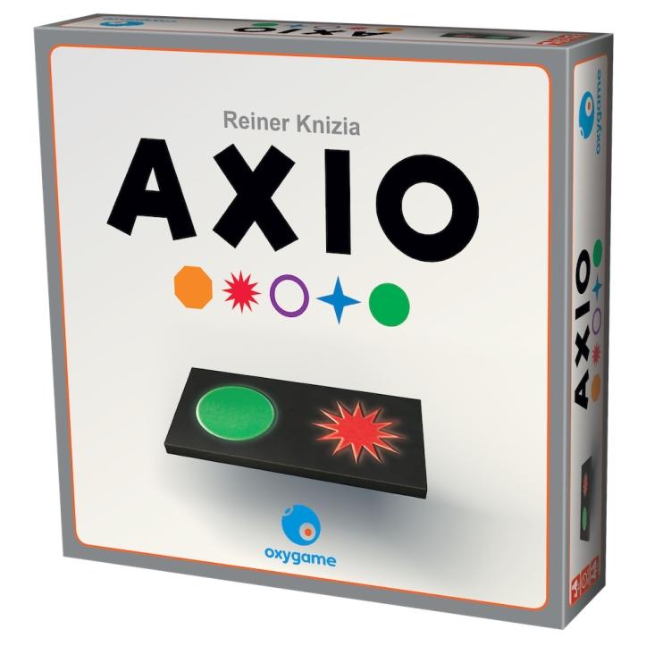 AXIO_001.jpg