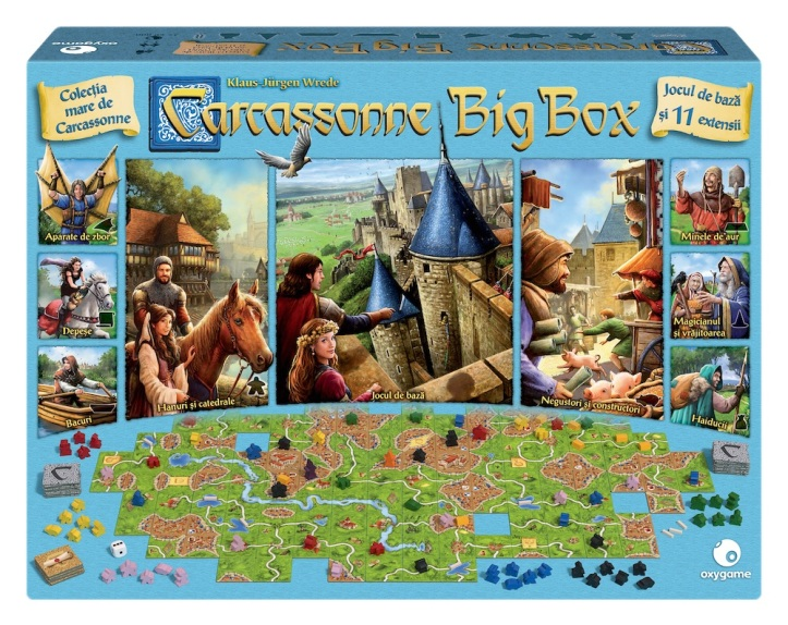 Carcassonne_Big-Box.jpg