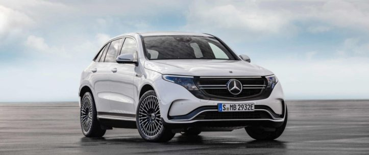Mercedes-Benz-EQC-Auto-Schunn-1024x433
