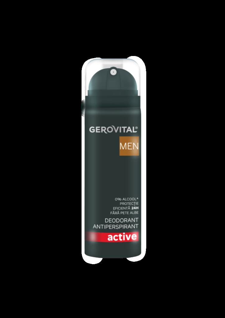 3723-Gerovital-Men-active-150-724x1024.png