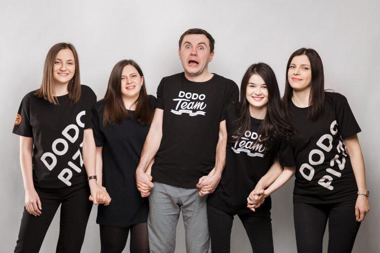 echipa-Dodo.jpg