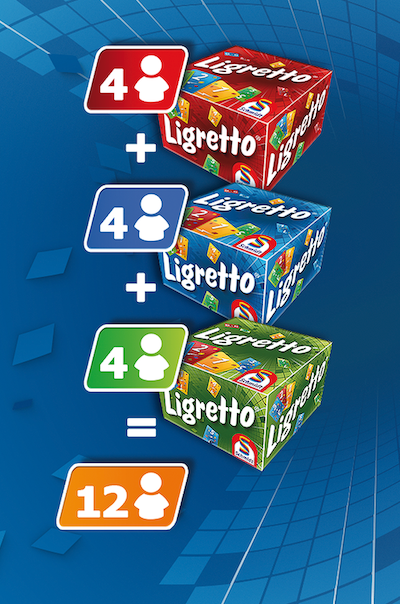Ligretto_004.png