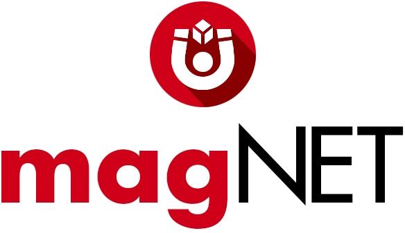 MagNET-Logo-950x300-Copy.jpg