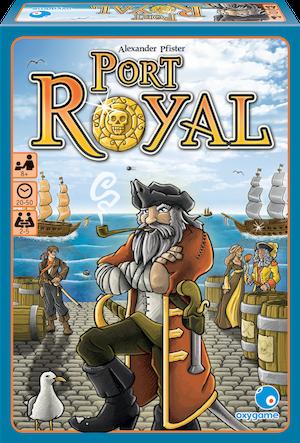 PortRoyal_002.png