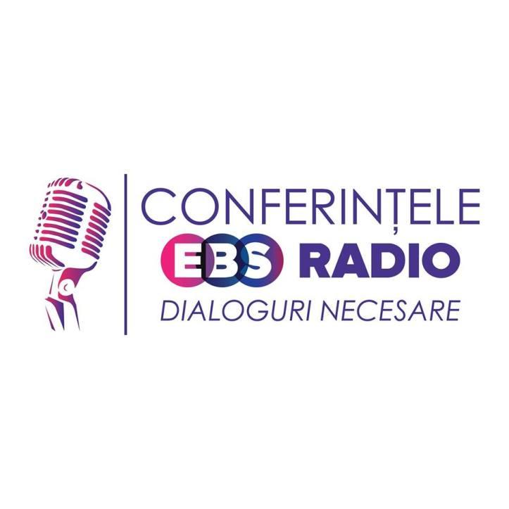Sold out la Conferințele EBS Radio